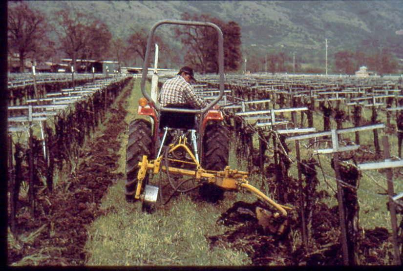 farmers | pesticide guy